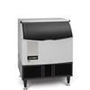 Ice-O-Matic ICEU300HA Ice Maker