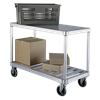 New Age 1416 Utility Cart