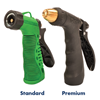 Notrax General Purpose Insulated Nozzle