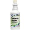 Nyco Porcelain Cleaner Quart Bottle