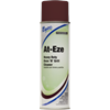 Nyco At-Eze Aerosol Can Oven Cleaner
