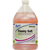 Nyco Foamy Soft Hand Soap