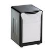 San Jamar Black Lowfold Napkin Dispenser
