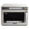 Sharp R-CD2200 Twin Touch Microwave