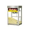 Star 39S-A JetStar Popcorn Popper
