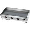 Star 648MD Star-Max Griddle