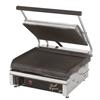 Star GX14IG Grill Express Two-Sided Grill