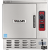 Vulcan C24EO5 Boilerless/Connectionless Steamer