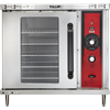 Vulcan GCO Series Half-Size Single Gas Convection Oven