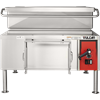Vulcan VE40 Braising Pan