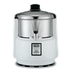 Waring 6001C Heavy-Duty Juice Extractor