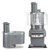 Waring FP2200 Food Processor