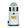 Waring JC4000 Heavy-Duty Citrus Juicer