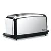 Waring WCT704 Toaster