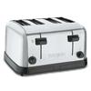 Waring WCT708 Toaster