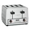 Waring WCT800RC Toaster