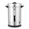 Waring WCU55 Coffee Urn