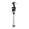 "Waring 16"" Heavy Duty Immersion Blender"