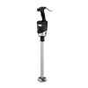"Waring 18"" Heavy Duty Immersion Blender"