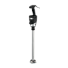 "Waring 21"" Heavy Duty Immersion Blender"
