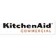 Shop By Brand - KitchenAid