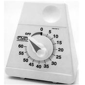 FMP Commercial Duty Mechanical Timer