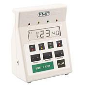 FMP 4-in-1 Digital Timer