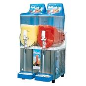 Gold Medal 1114 Frusheez Slush Machine 3.7 Gallon capacity - Frozen Drink Machines