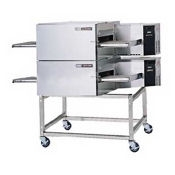 Specialty Equipment - Conveyor Ovens