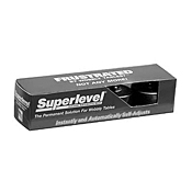Superlevel Table Leveler 4-Pack - Furniture Accessories