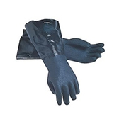 "BVT-Chef Revival (1217EL) 17"" Neoprene Dishwashing Gloves - BVT-Chef Revival"