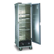 Holding Cabinets - Non-Insulated Full Size Holding Cabinets