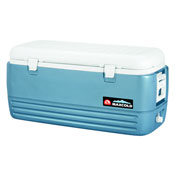 Igloo 120 Quart MaxCold Ice Chest - Coolers and Ice Chests