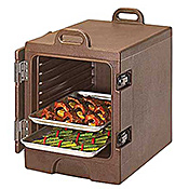 Cambro Pan Carriers