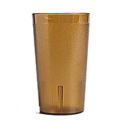 Cambro Drinkware