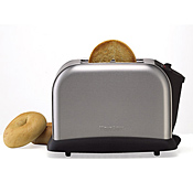 Toasters - Pop-Up Toasters