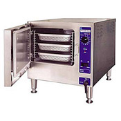Cleveland 22CET3.1 Boilerless Convection Steamer - Commercial Steamers