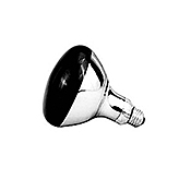 FMP Replacement Teflon-Coated Infrared Bulb