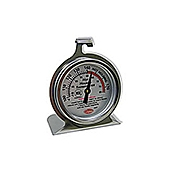 Cooper Hot Holding Thermometer - Specialty Thermometers