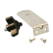 FMP 293-1023 ZAP Timer Mounting Bracket - Miscellaneous Parts