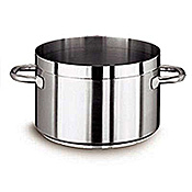 Vollrath Centurion 32-3/4 Qt Stainless Steel Sauce Pot - Vollrath Cookware