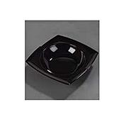 """Carlisle 15"""" Rim Bowl - Servingware"""