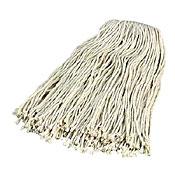 Carlisle #20 Cut-End Wet Mop