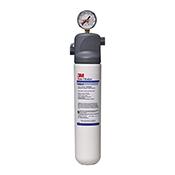3M ICE125-S Ice Machine Filter - Ice Machine Water Filters