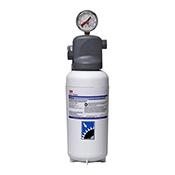 3M ICE145-S Ice Machine Filter - Ice Machine Water Filters