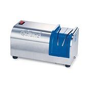 Edlund 401 Electric Knife Sharpener - Edlund