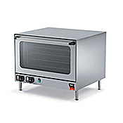 Vollrath 40702 Buy Vollrath Proton Convection Oven