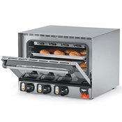 Vollrath Countertop Convection Oven : Equipment > Convection Ovens > Countertop Convection Ovens > Vollrat...