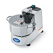 Vollrath Commercial Food Processor