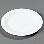"Carlisle 10-1/2"" Dinner Plates - Dinner Plates"